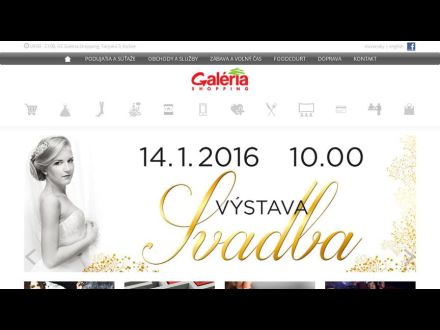 www.galeriakosice.sk