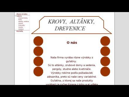www.studne.altanky.szm.sk