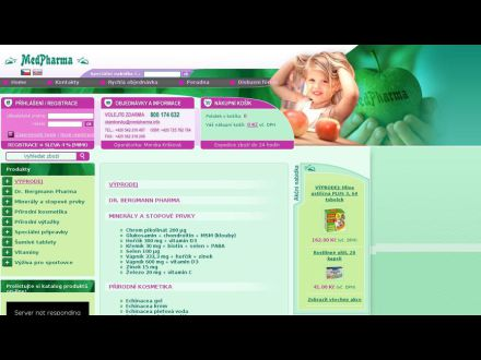 www.medpharma.info