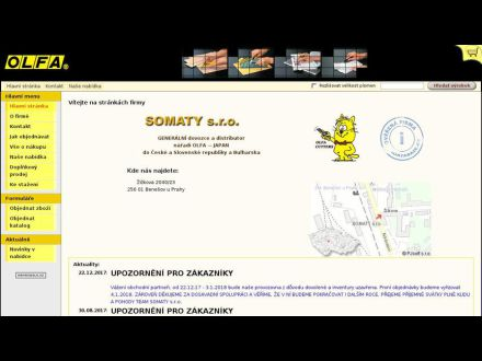 www.somaty.cz/