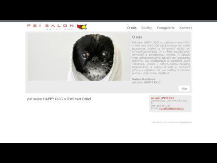www.psisalon.cz