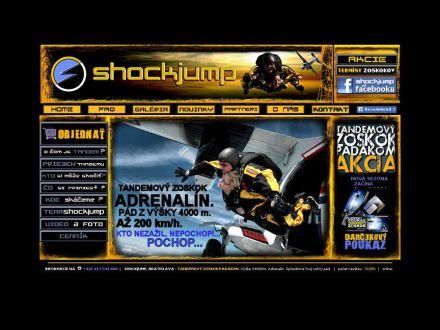 www.shockjump.sk