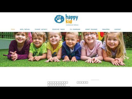 www.happykid.sk