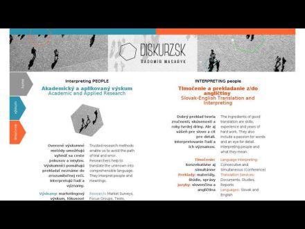 www.radomasaryk.sk