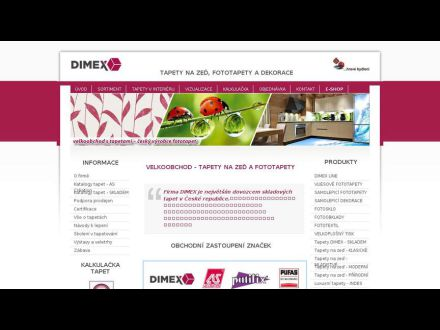 www.edimex.cz