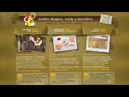 www.atelierdfc.sk