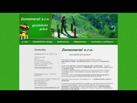 www.zememerac.com