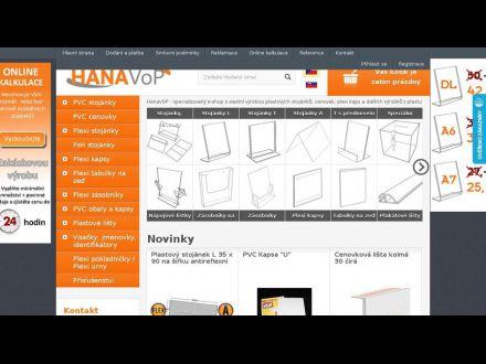 www.hanavop.cz
