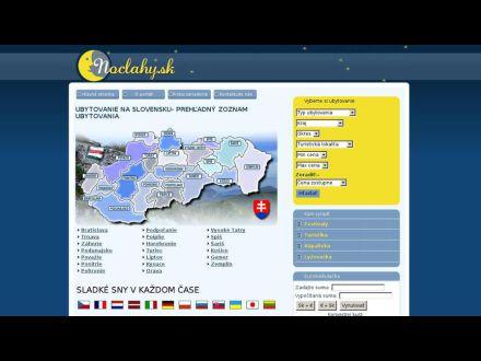 www.noclahy.sk