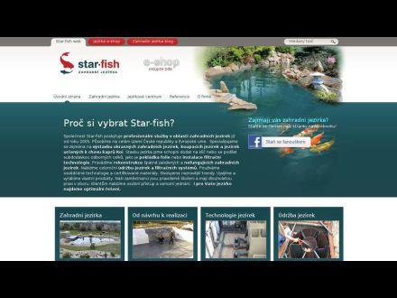 www.star-fish.eu