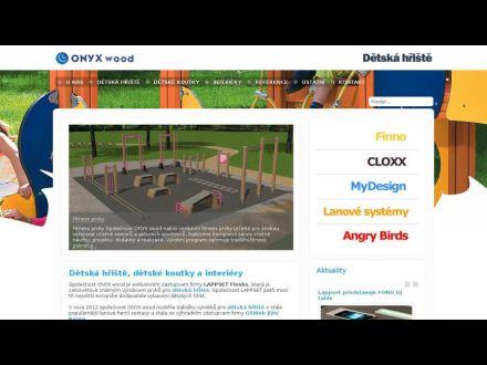 www.onyx-wood.cz