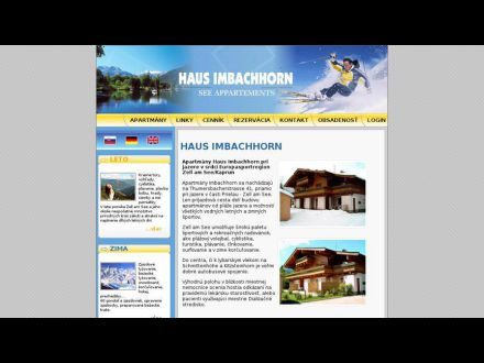 www.hausimbachhorn.at