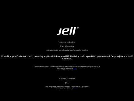 www.jell.cz
