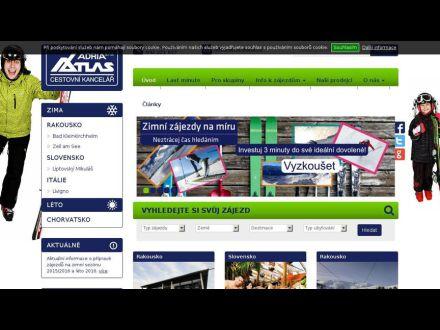 www.atlas-adria.cz