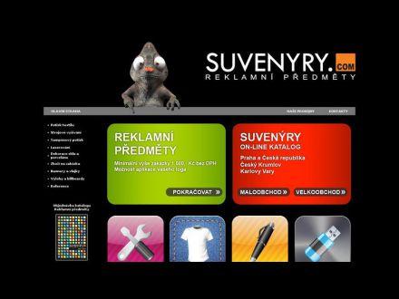 www.suvenyry.com