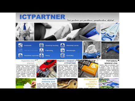 www.ictpartner.sk