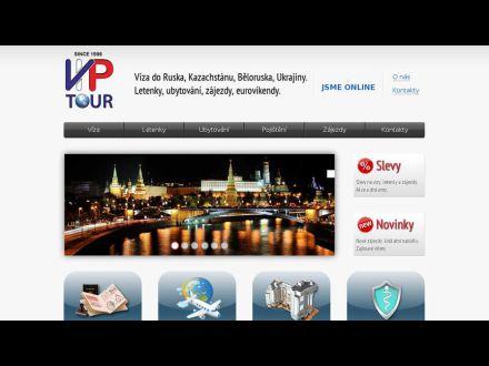 www.viza-vizum.cz