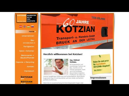 www.kotzian.com