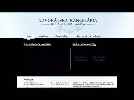 www.akzp.sk