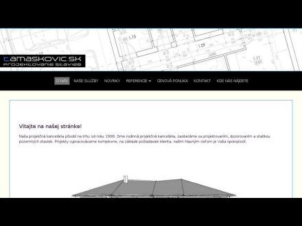 www.tdesign.sk