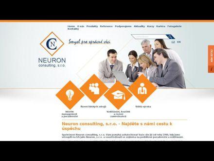 www.neuronconsulting.com
