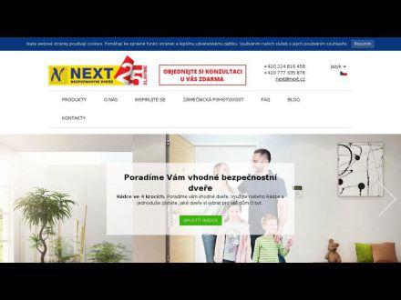 www.next.cz