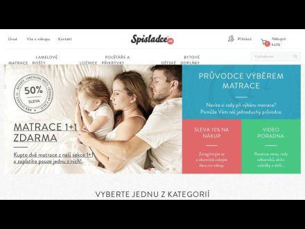 www.spisladce.cz