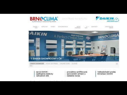 www.brnoclima.cz