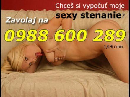 Sex po telefóne obr. 3