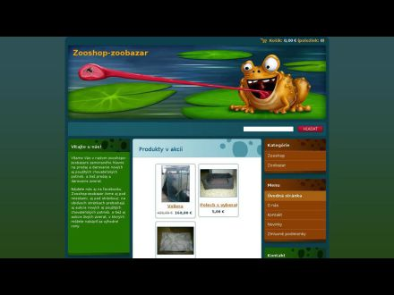 www.zoobazar.webnode.sk