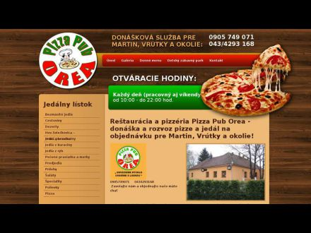 www.pizzapuborea.sk