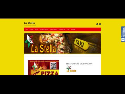 www.lastella.sk