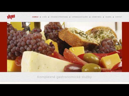 www.vemi.sk