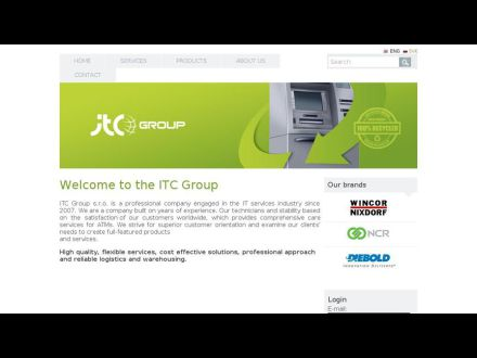 www.itc-group.sk
