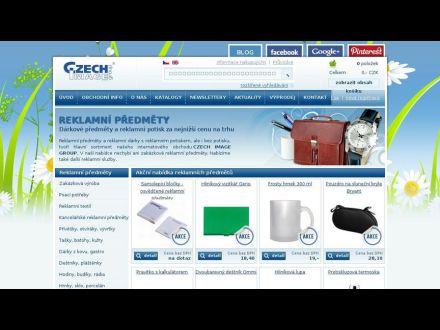 www.czechimage.cz