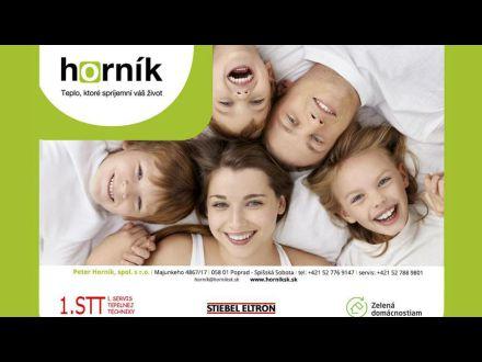 www.horniksk.sk