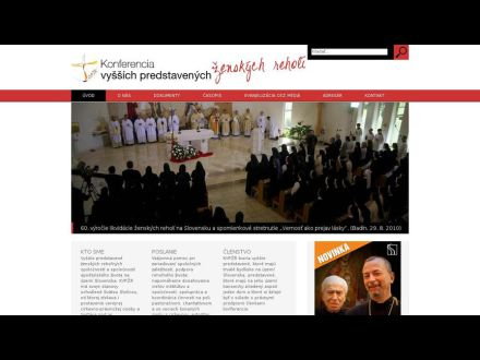 www.kvpzr.sk