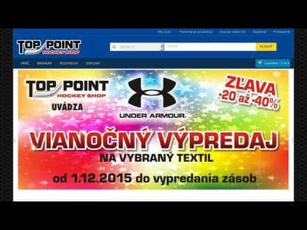 www.top-point.sk