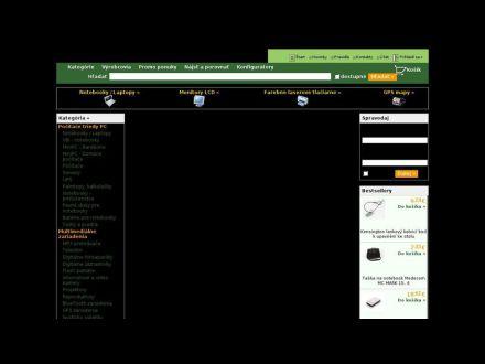 dataelcom-resellerweb.systemb2b.com