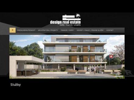 www.designreal.sk