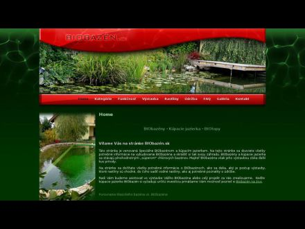 www.biobazen.sk