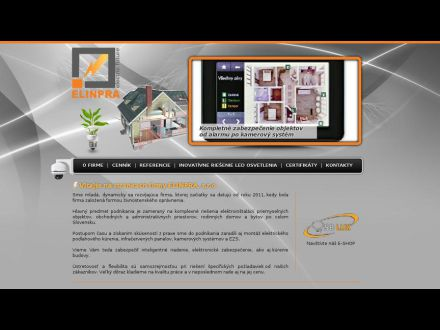www.elektro-instalacie.sk