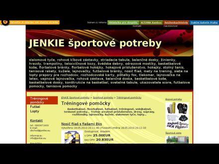www.koic.cz