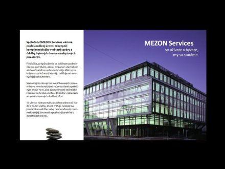 www.mezonservices.sk