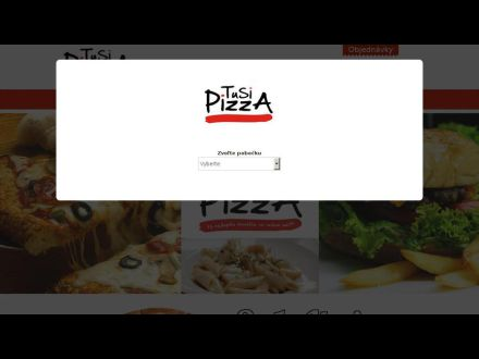 www.pizzatusi.sk