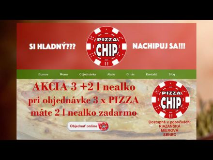www.pizza-chip.sk