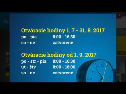 obchod.slovex.sk