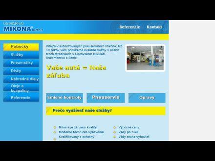 www.pneuimos.sk