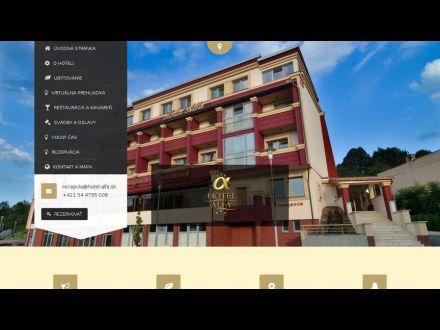 www.hotel-alfa.sk