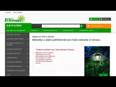 www.btgreen.cz